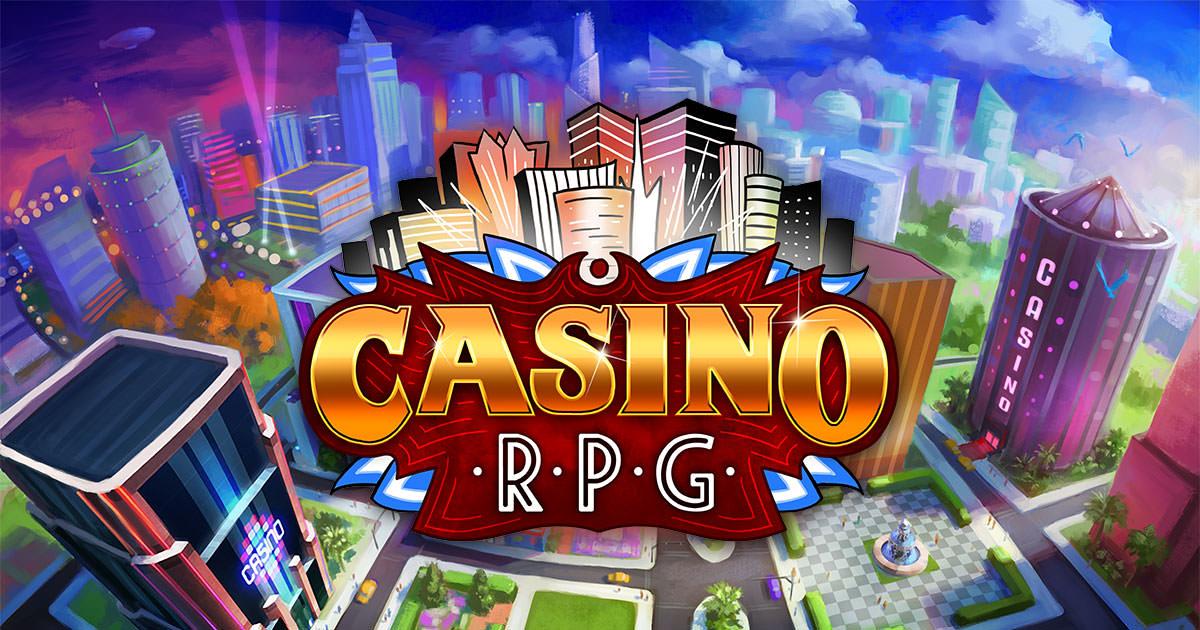 Tv Antenna Repairs In Casino 2470 Online